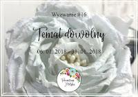 http://foamiranpolska.blogspot.com/2018/01/wyzwanie-16-temat-dowolny.html