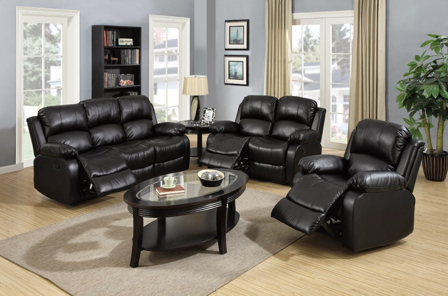 industries collection beverly furniture room sets sofa woodhaven living piece loveseat