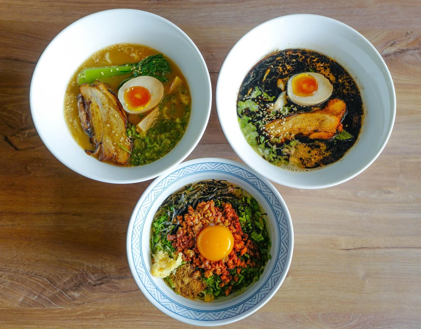 hibikii japanese cafe, kota kemuning