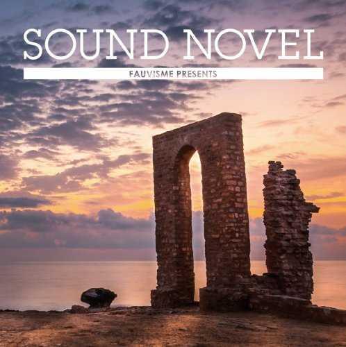 [MUSIC] オムニバス – Sound Novel/V.A. – Sound Novel (2014.11.12/MP3/RAR)
