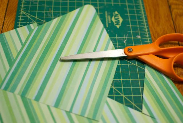 How To Make Envelopes