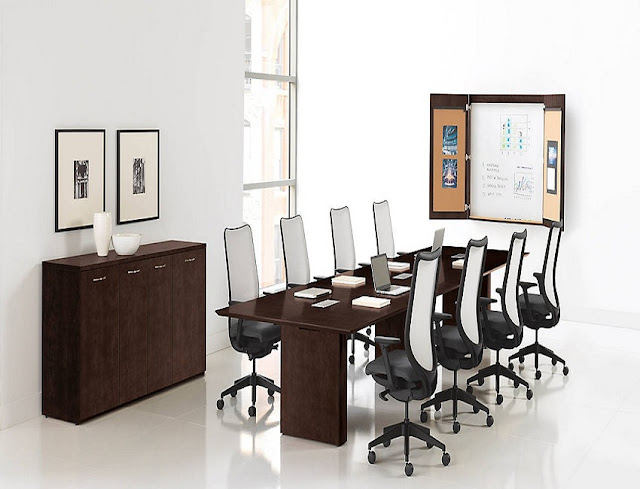 buying cheap used office furniture Visalia for sale