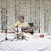 Indian Cancer Society Kicks off 'Artists Against Cancer' campaign 2017 with a concert by Ustad Amjad Ali Khan