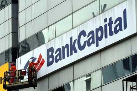 Cara Menghubungi CS Bank Capital Indonesia