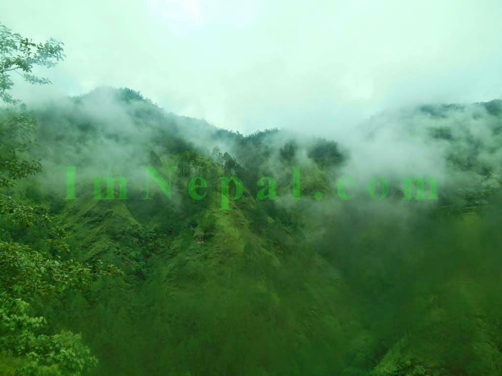 Nepal's%2Bhill%2Bregion%2Bsee%2Bin%2BFoggy%2B%2B(10)