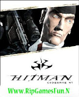 http://www.ripgamesfun.net/2016/10/hitman-codename-47-pc-game-full-version.html