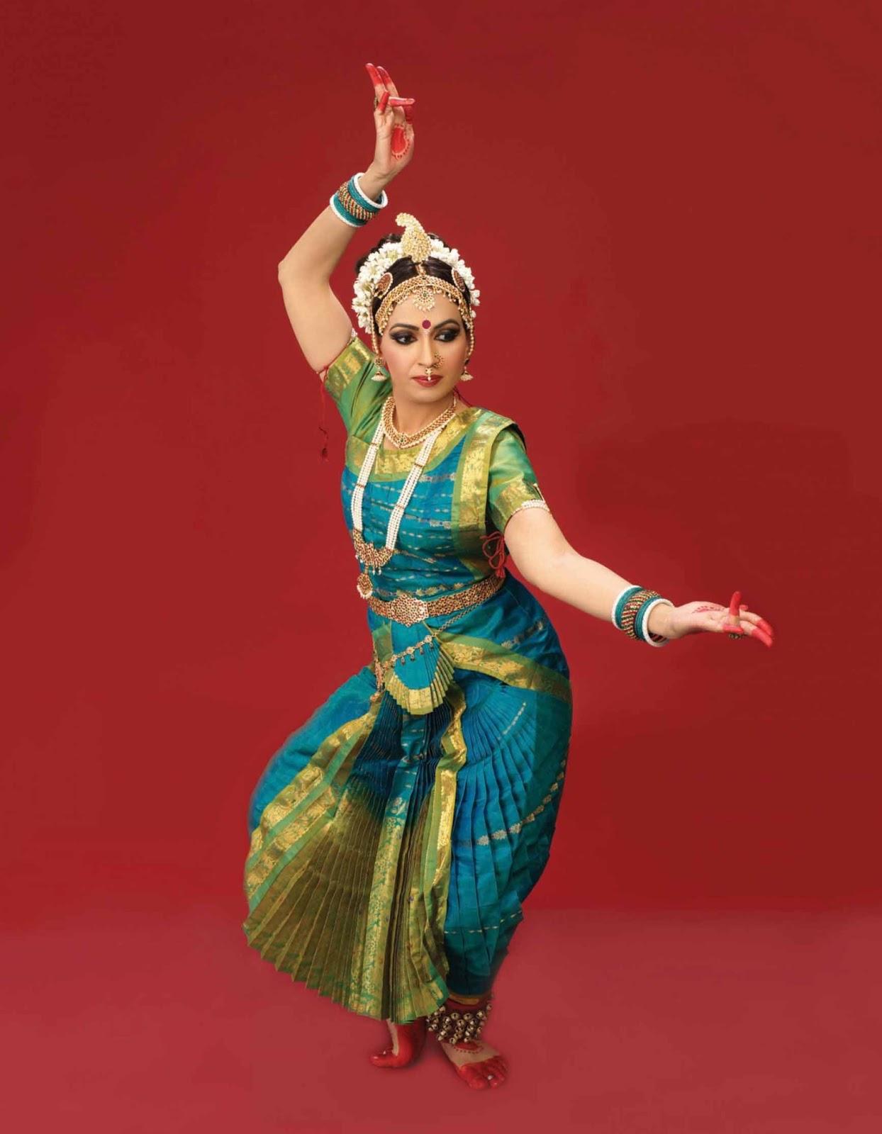 Bharatanatyam Costume | www.imgkid.com - The Image Kid Has It!