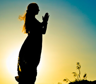 Oração poderosa para atrair tudo que você pretende