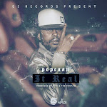Popcaan - It Real - Single Cover