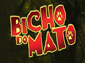 novela Bicho do Mato