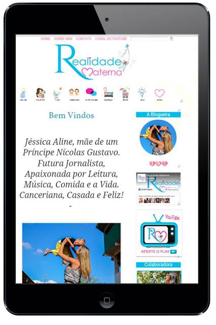 http://realidade-materna.blogspot.com.br/