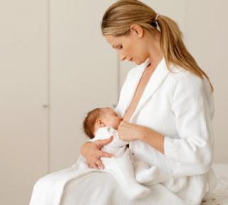 Obat Eksim Untuk Ibu Menyusui