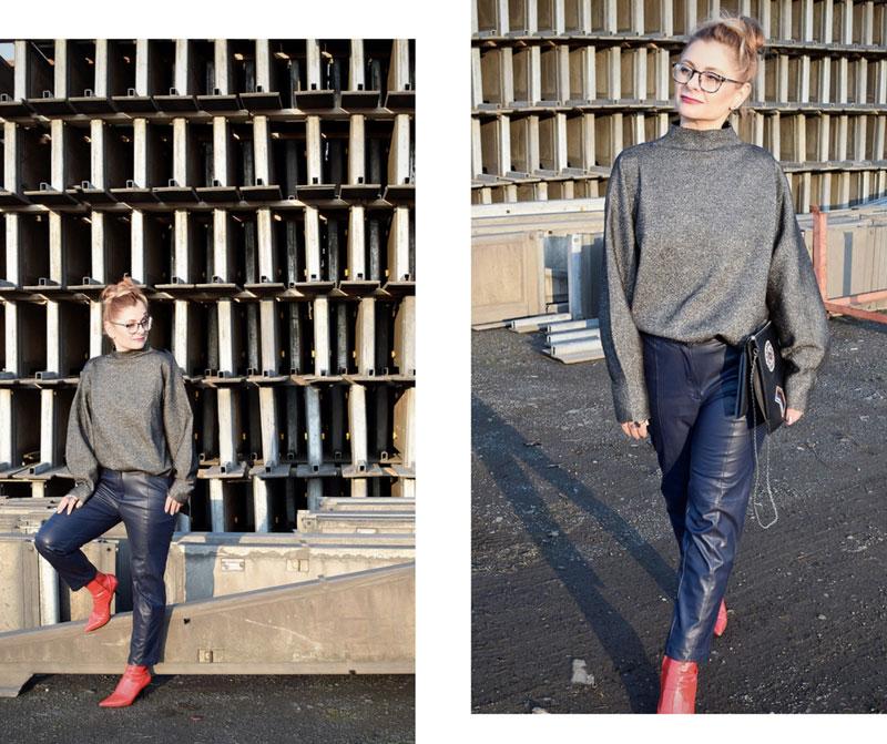 Modeblog für Frauen über 40, 40plus Modeblog, Fashionblog für ü40 Frauen