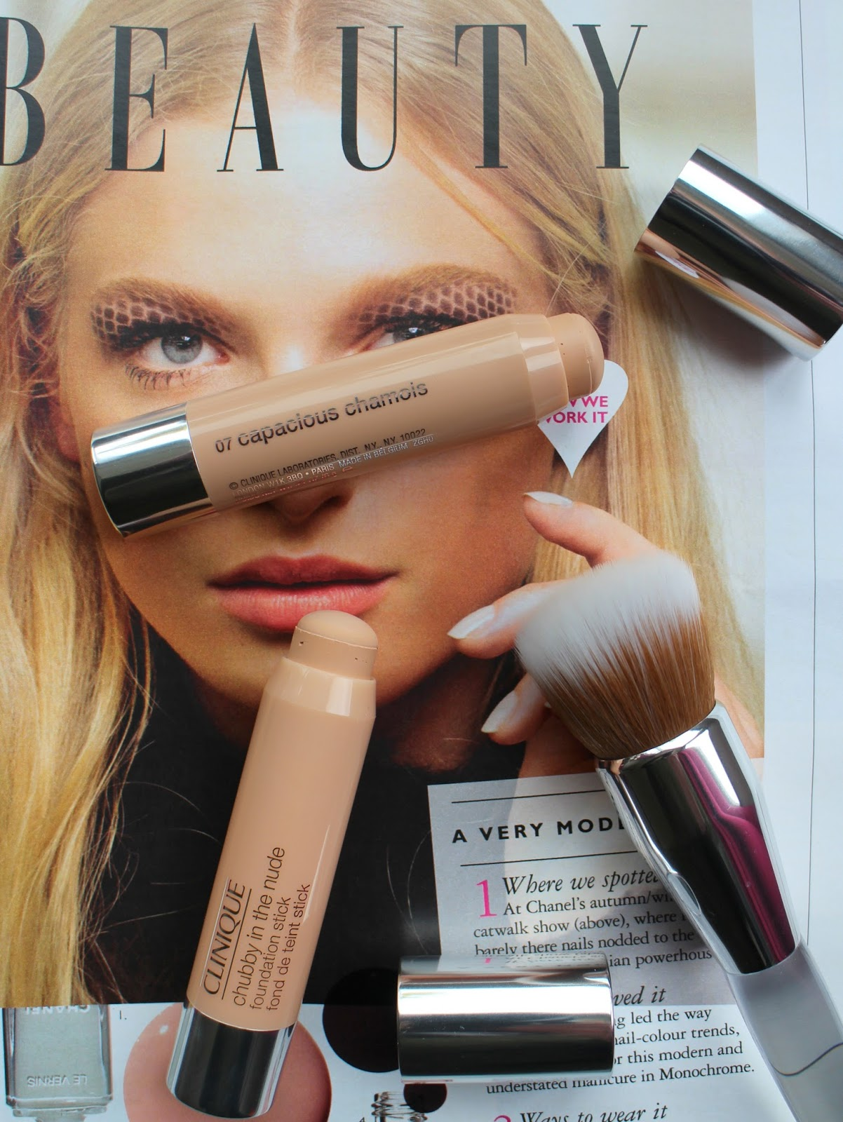 Clinique-Chubby-in-the-Nude-Foundation-Stick