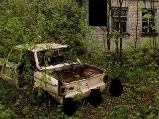 Juego Lost City Ruins Escape Guía