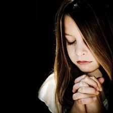 manfaat doa