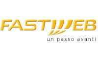 http://www.federconsumatorifrosinonelatina.it/2016/03/modulistica-fastweb.html
