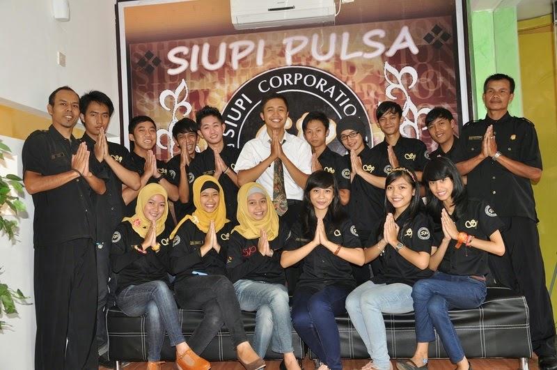 Image Result For Reload Pulsa Murah Bandung