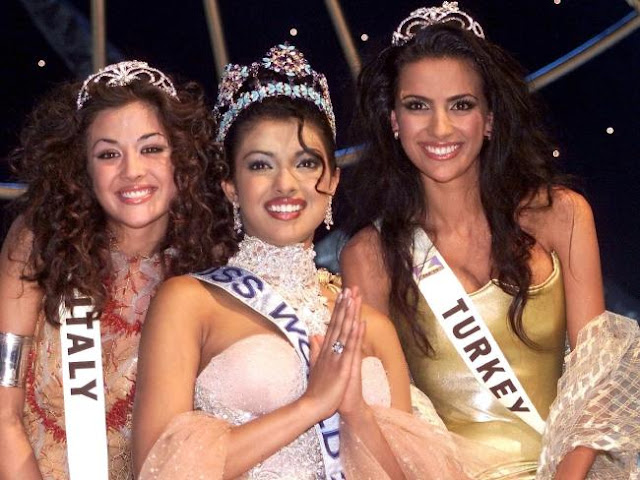 Miss world cute photo, Miss world women hd wallpaper, Miss world Pic collection