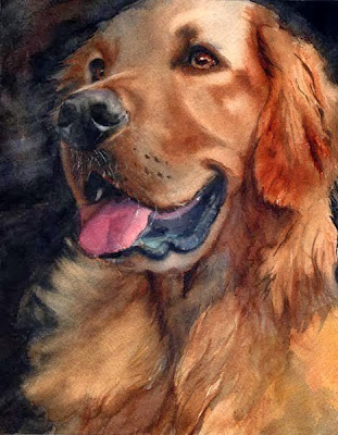https://www.etsy.com/listing/31640943/golden-retriever-dog-art-print-of-my?ref=favs_view_7