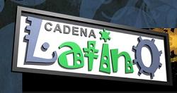 Latino FM Malaga en Directo