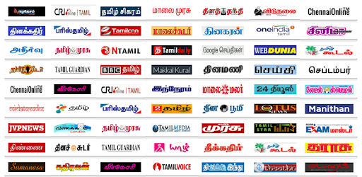 01.04.2020 Today Evening Newspapers தமிழ் முரசு All Editions