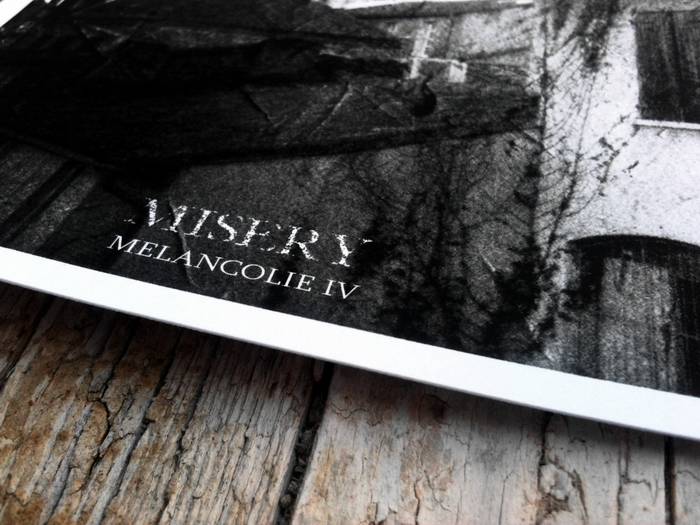 http://distant-voices.blogspot.fr/2012/06/misery-melancolie-iv.html
