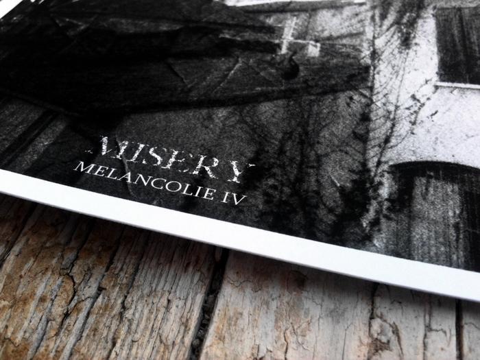 http://distant-voices.blogspot.fr/2012/06/misery-melancolie-iv.html