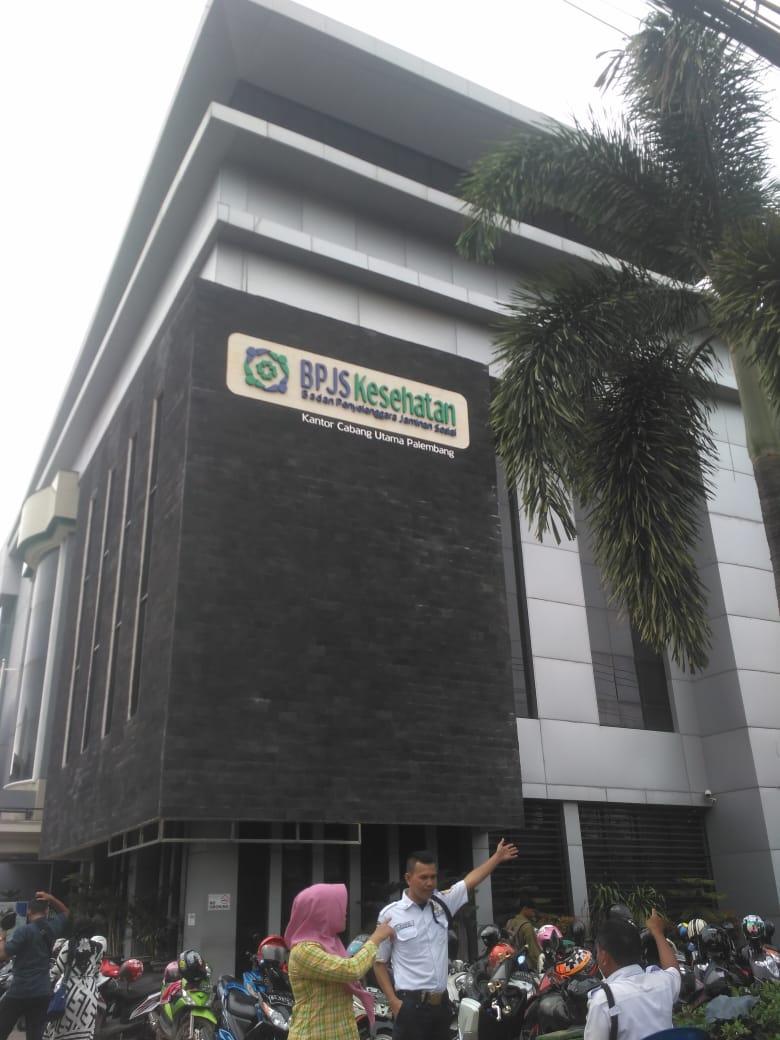 Update 2019 Iuran Bpjs Kesehatan Berkas Syarat Dan Cara Daftar Nya