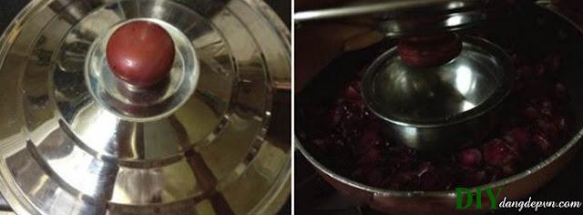 2 cách làm nước hoa hồng tại nhà chỉ trong vài phút