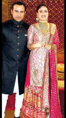 Saif-Kareena-wedding-mehendi