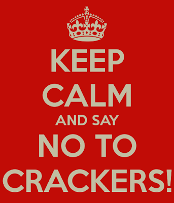 Keep-Calm-and-Say-No-to-crackers-Pollution-Free-Images-Download