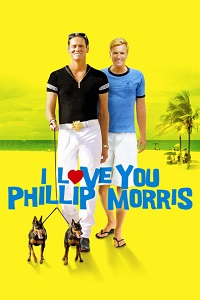 Watch I Love You Phillip Morris Online Free in HD