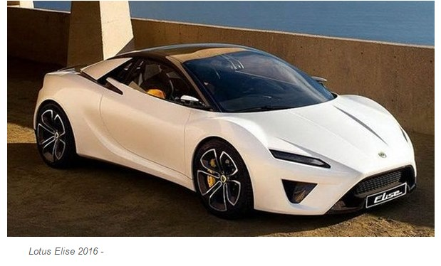 5 Best And Cheap Upcoming Sports Cars In 2016 Only Sports Blog