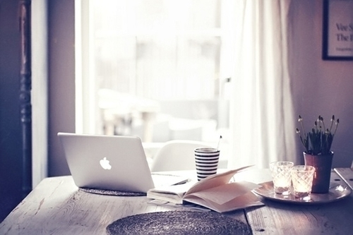 planejamento de blog