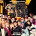 F! MUSIC:TrendBaze X Dj Lamp - New Skool Vibez Mixtape #NSVM (@TrendBazeMedia)| @FoshoENT_Radio