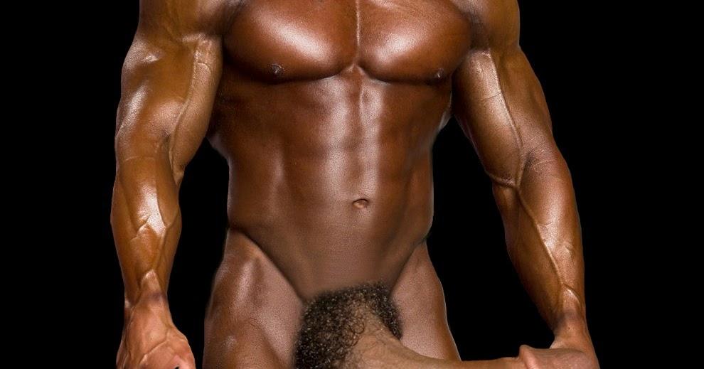 Gigantic Dick 121