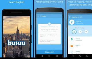 Aplikasi untuk belajar smp lewat hp android [Terbaik !! ]