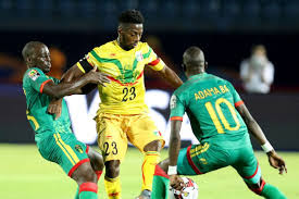 اون لاين مشاهدة مباراة الكاميرون وغانا بث مباشر 29-6-2019 كاس الامم الافريقيه اليوم بدون تقطيع