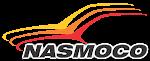 Logo Toyota Nasmoco Klaten
