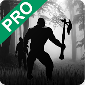 Zombie Watch Premium Free Craft MOD APK