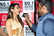 Sarrainodu Red Carpet show by 93_5 red fm-thumbnail-3