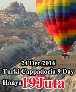 http://www.paketwisatamuslimtour.com/2016/07/turki-cappadocia-tour-9-hari-24.html