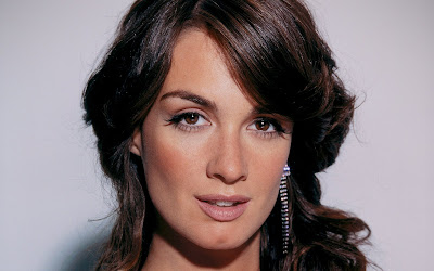 Widescreen desktops wallpapers and background of Most Famous Spanish Actress Paz Vega. Download now Paz Vega lovely looking images in 1080p. High Quality Paz Vega Hd Pics.