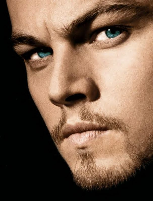 Leonardo Dicaprio Profile Pictures And Biography Global