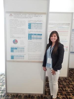 II CONGRESO ECUATORIANO DE TERAPIA NUTRICIONAL: NUTRICION CLÍNICA Y METABOLISMO