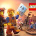 The LEGO Movie 2 Videogame + Prophecy Pack DLC