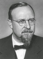 Teori Alexander Oparin : teori, alexander, oparin, Alexander, Oparin, Penggagas, Teori, Kehidupan, Berasal, PENEMU