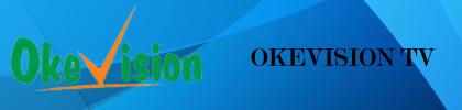 Promo Okevision Terbaru Bulan Oktober 2016