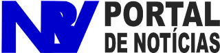 Portal NBV